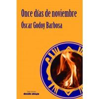 Once días de noviembre
