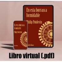 Libro virtual (.pdf) En esta borrasca formidable