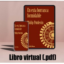 Libro virtual (.pdf) En esta borrasca formidable