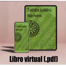 Libro virtual (.pdf) Y adentro, la caldera