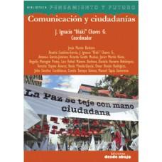 Comunicación y ciudadanías