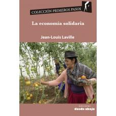 La economía solidaria
