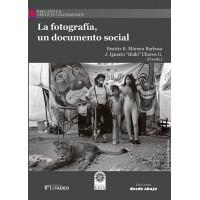 La fotografía un documento social