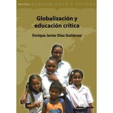 Globalización y educación crítica