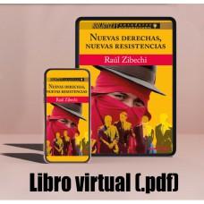 Libro virtual (.pdf) Nuevas derechas, nuevas resistencias
