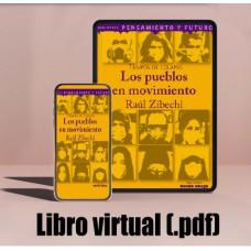 Libro virtual (.pdf) Tiempos de colapso. Los pueblos en movimiento