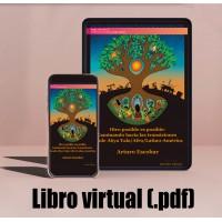 Libro virtual (.pdf) Otro posible es posible: Caminando hacia  las transiciones desde Abya Yala/Afro/LatinoAmérica