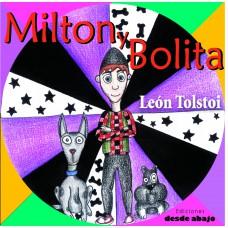 Milton y Bolita