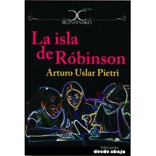 La isla de Róbinson